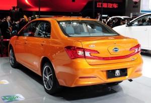 byd-qin-hybrid-china-shanghai-4