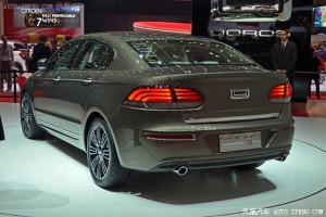 qoros-3-sedan-china-2